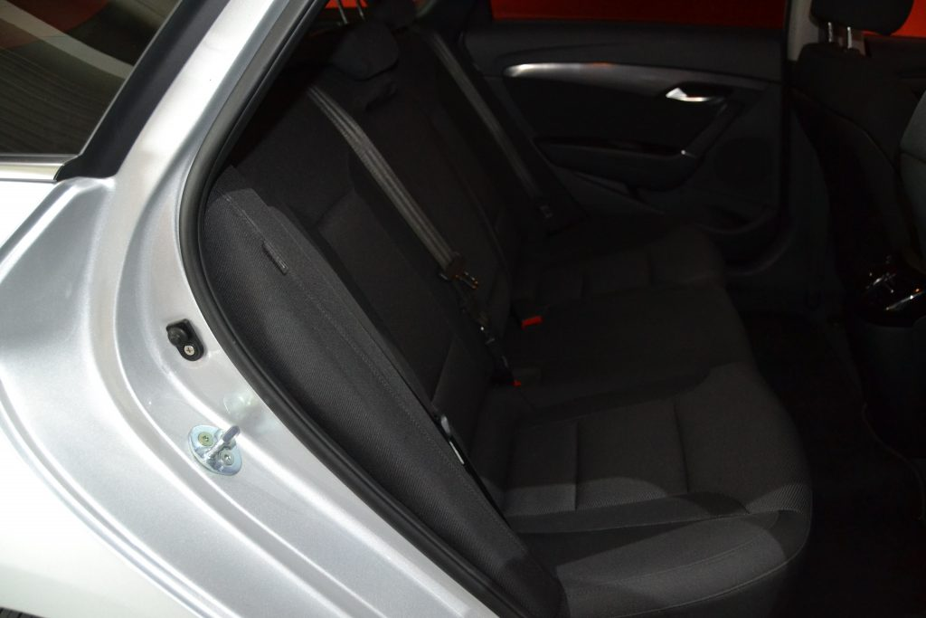 Hyundai i40 CRDi BlueDrive Tecno Sky (13)