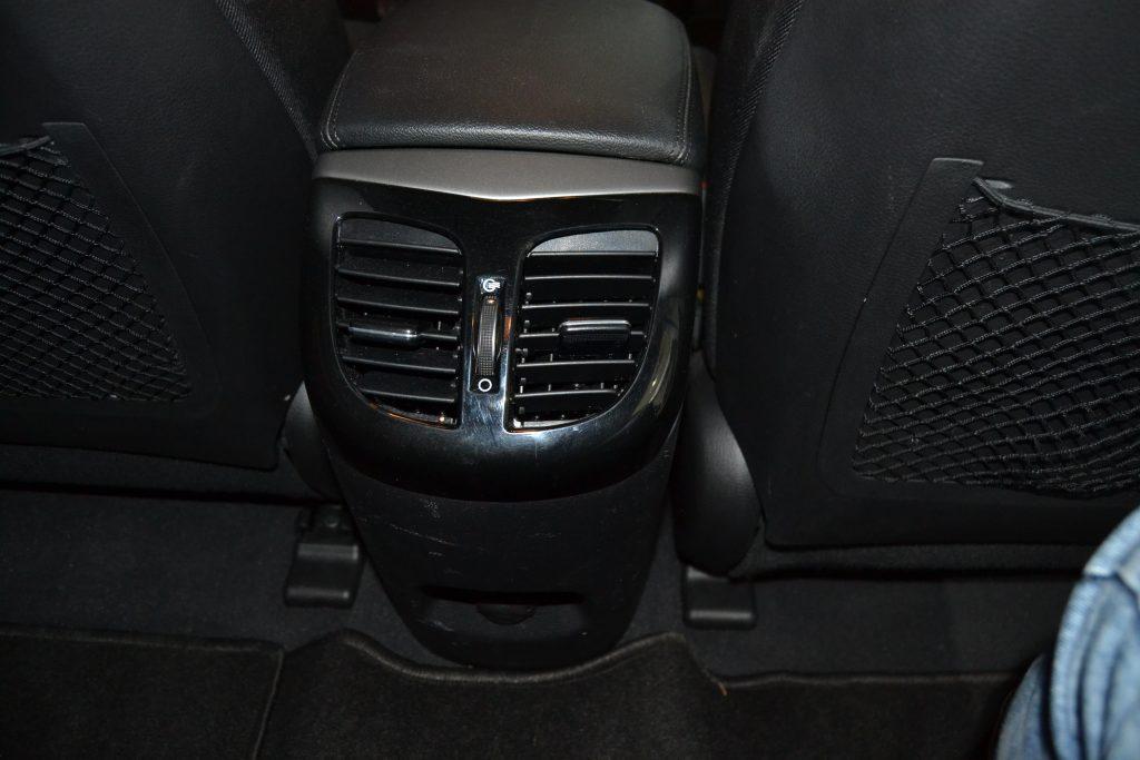 Hyundai i40 CRDi BlueDrive Tecno Sky (14)