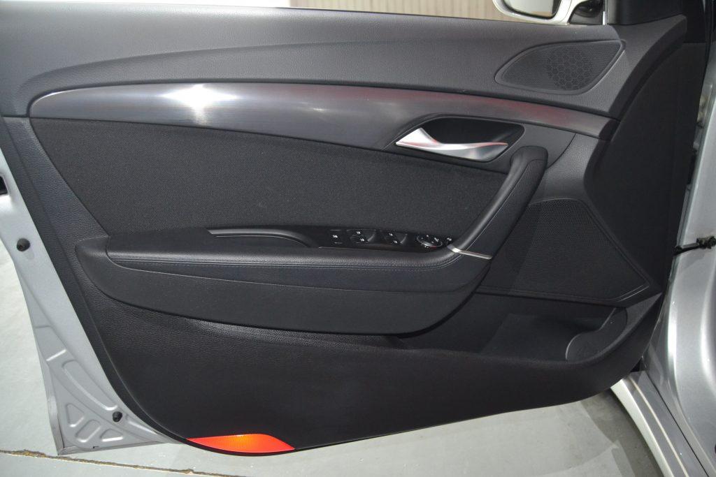 Hyundai i40 CRDi BlueDrive Tecno Sky (5)