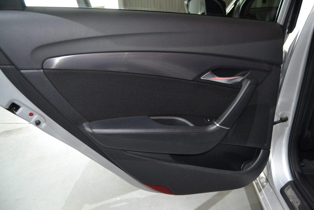 Hyundai i40 CRDi BlueDrive Tecno Sky (6)
