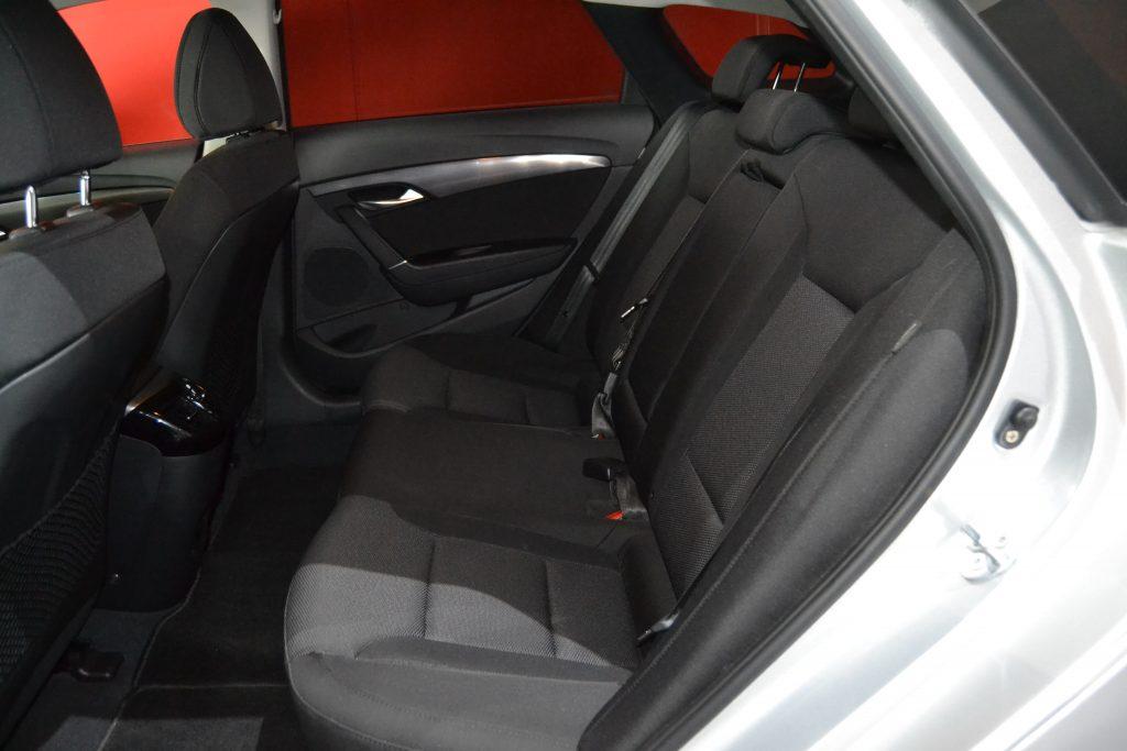 Hyundai i40 CRDi BlueDrive Tecno Sky (7)