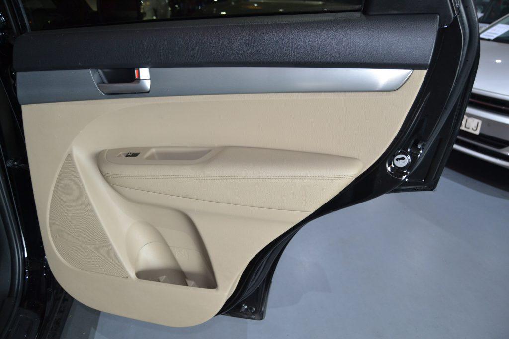 KIA Sorento 2.0 CRDi 150cv Drive (11)