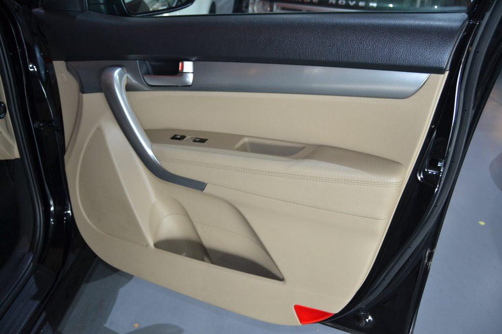 KIA Sorento 2.0 CRDi 150cv Drive (13)