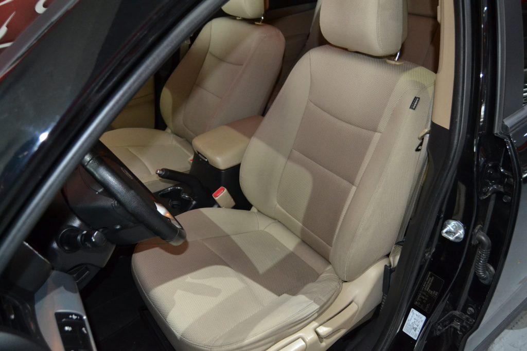 KIA Sorento 2.0 CRDi 150cv Drive (5)