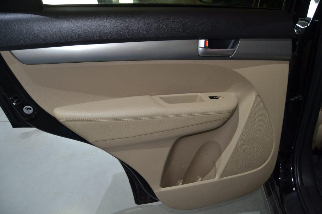 KIA Sorento 2.0 CRDi 150cv Drive (6)