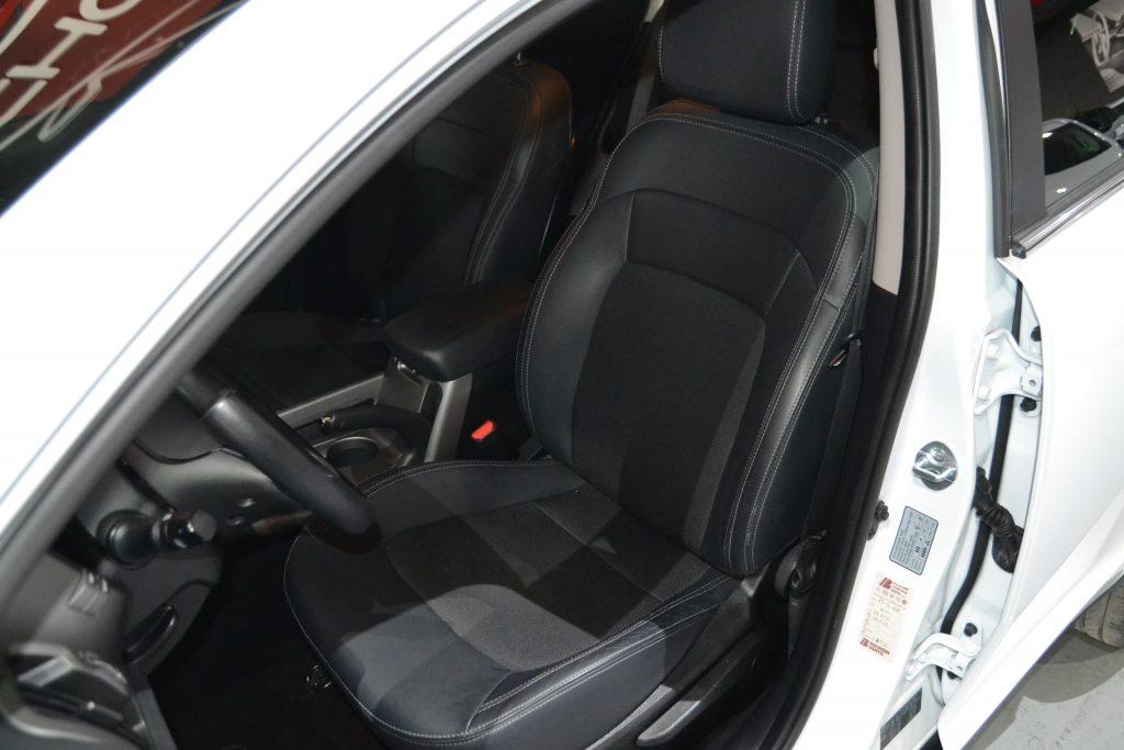 KIA Sportage CRDI VGT Drive 4x4 (17)