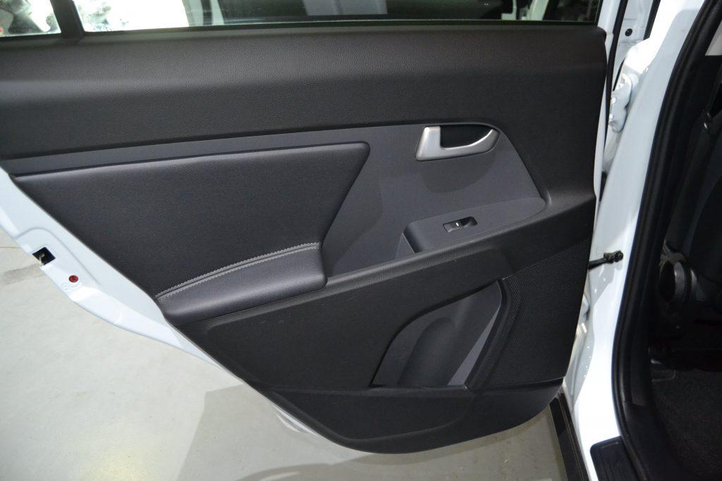 KIA Sportage CRDI VGT Drive 4x4 (18)