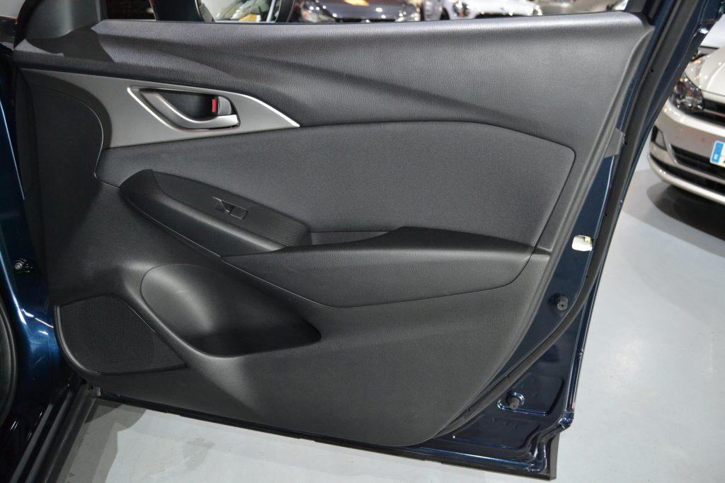 MAZDA CX3 SKYACTIV DE Style Nav (10)-min