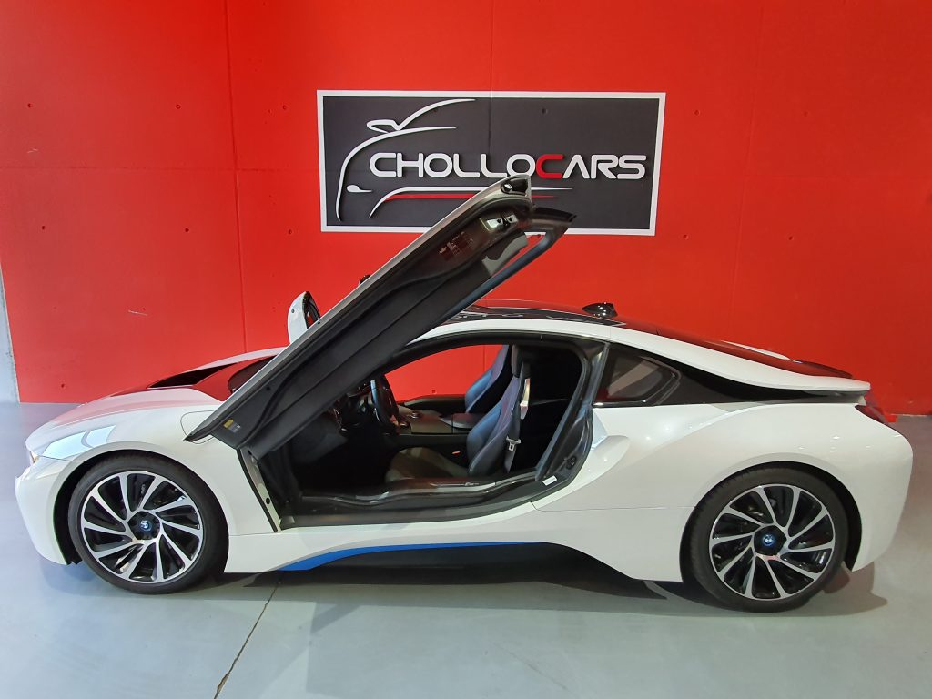 Bmw-i8-i8-2p-hibrido-enchufable