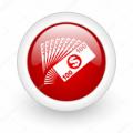 icono-financiacion-coches (1)